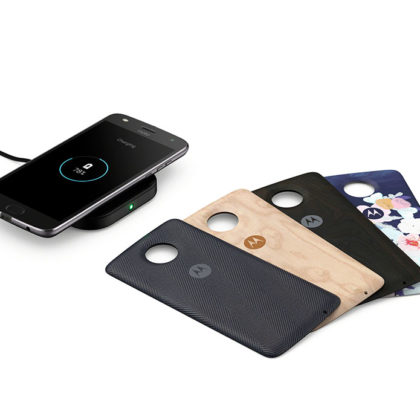 Moto-Style-Shells-with-Wireless-Charging
