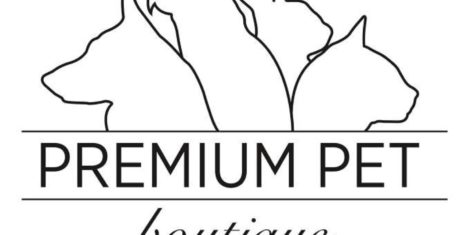 Premium Pet Boutique-Europark