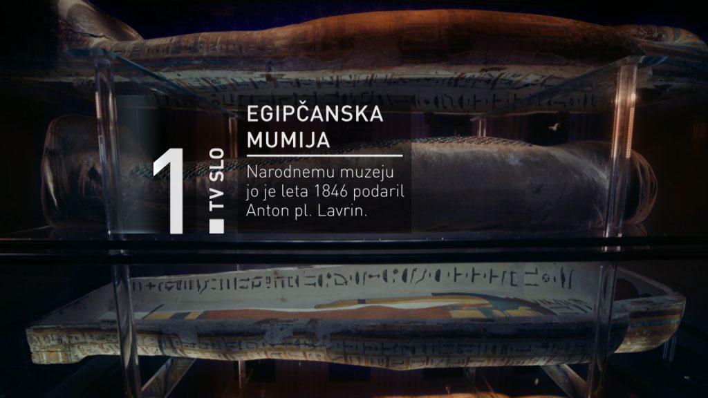 RTV-SLO-1-tv-slovenija-spot-egipcanska-mumija