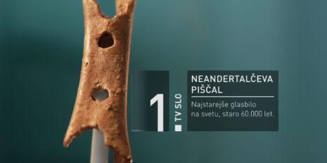 RTV-SLO-1-tv-slovenija-spot-neandertalceva-piscal