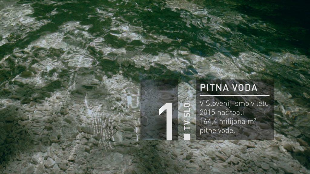 RTV-SLO-1-tv-slovenija-spot-pitna-voda