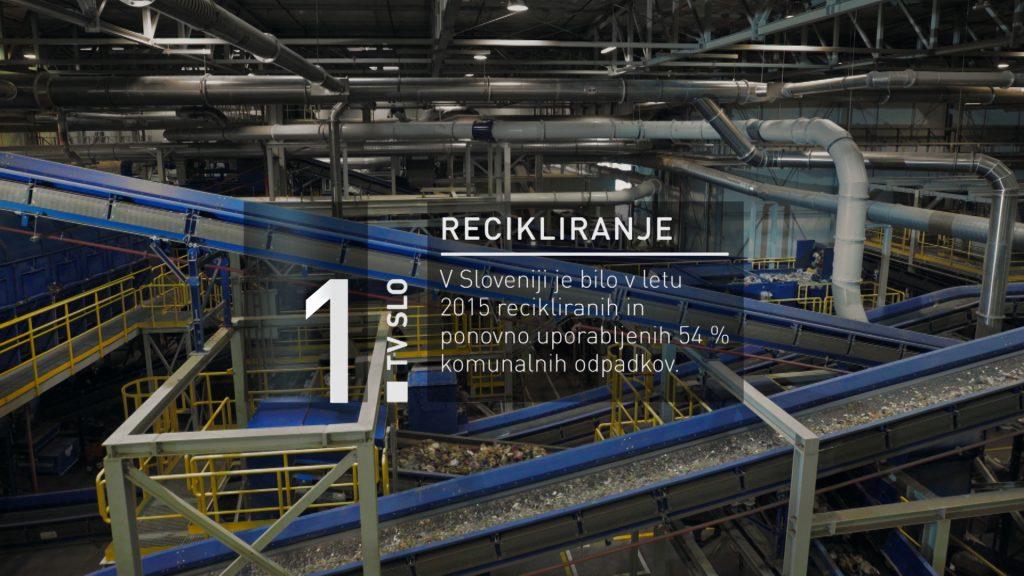 RTV-SLO-1-tv-slovenija-spot-recikliranje