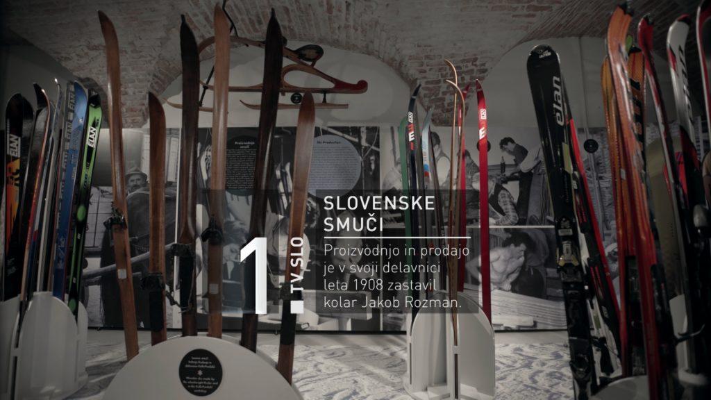 RTV-SLO-1-tv-slovenija-spot-slovenske-smuci
