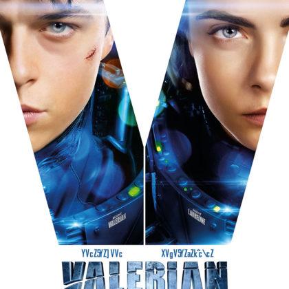 Valerian_slo-poster