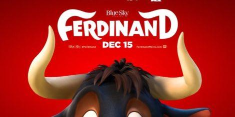 bikec-ferdinand-ferdinand-poster1