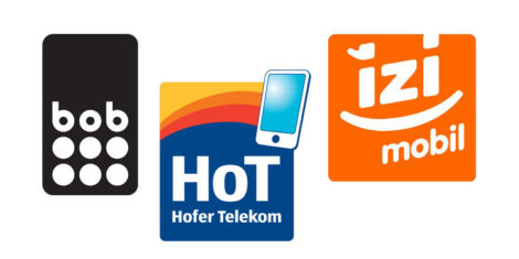 bob-hot-izimobil-logo