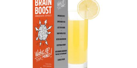 brain-boost