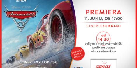 cineplexx-CARS-3