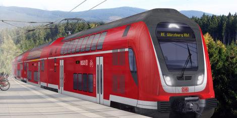 dvonadstropni-vlak