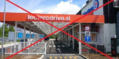e-leclerc-drive-ljubljana-moste-konec