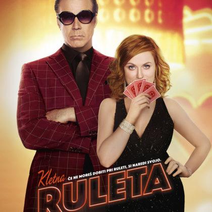 house-Kletna ruleta_SLO_poster