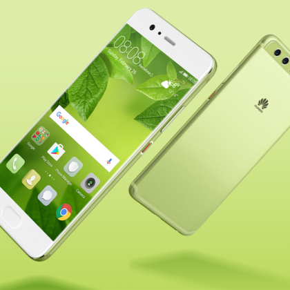 huawei-p10-and-p10-plus-main-green