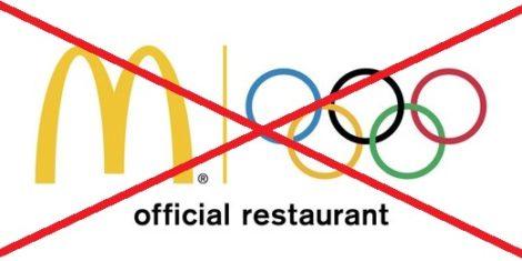mcdonalds-olympic