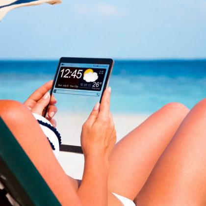 mobilni-podatki