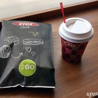 omv-viva-cafe