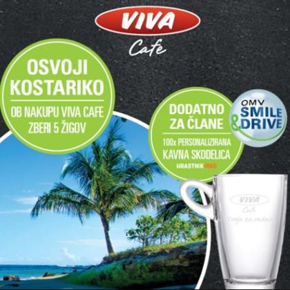 omv-viva-cafe-nagradna