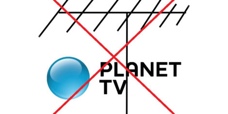 planet-tv-dvbt-1