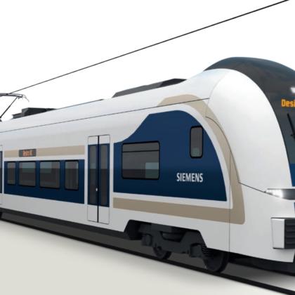 siemens-desiro-hc-dvonadstropni-vlak