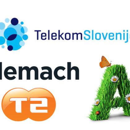 telekom-slovenije-a1-slovenija-telemach-t-2