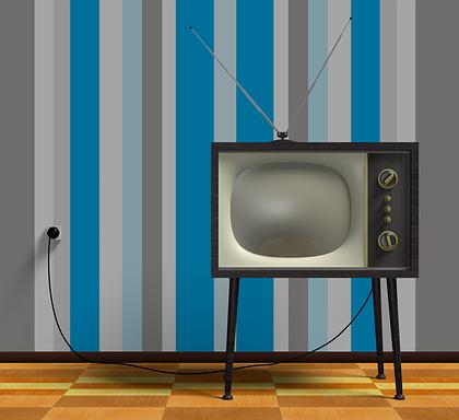 tv-star-televizija