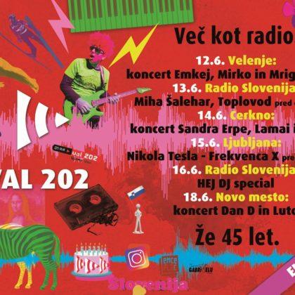 val-202-vec-kot-radio_vizual_dogodki