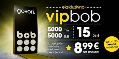 vip-bob-paket