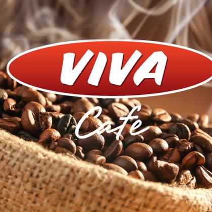 viva-cafe