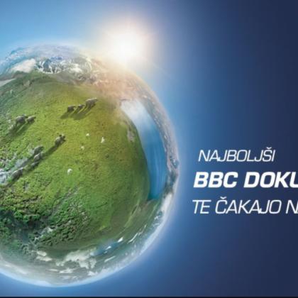 voyo-bbc-dokumentarci1
