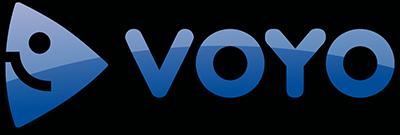 voyo-logo