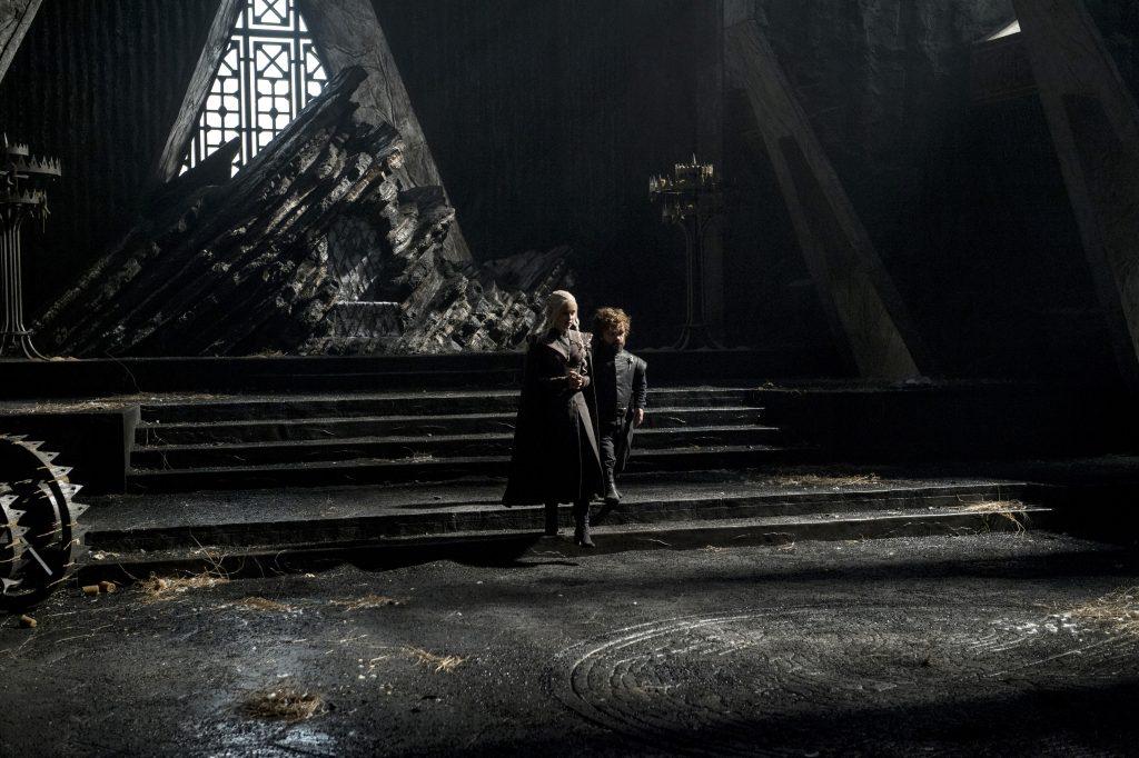 Igra-prestolov-7-Game-of-Thrones-1