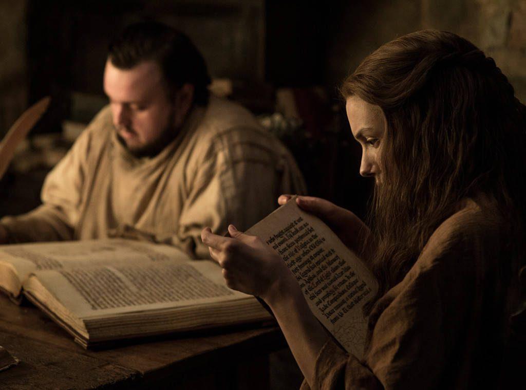 Igra-prestolov-7-Game-of-Thrones-10