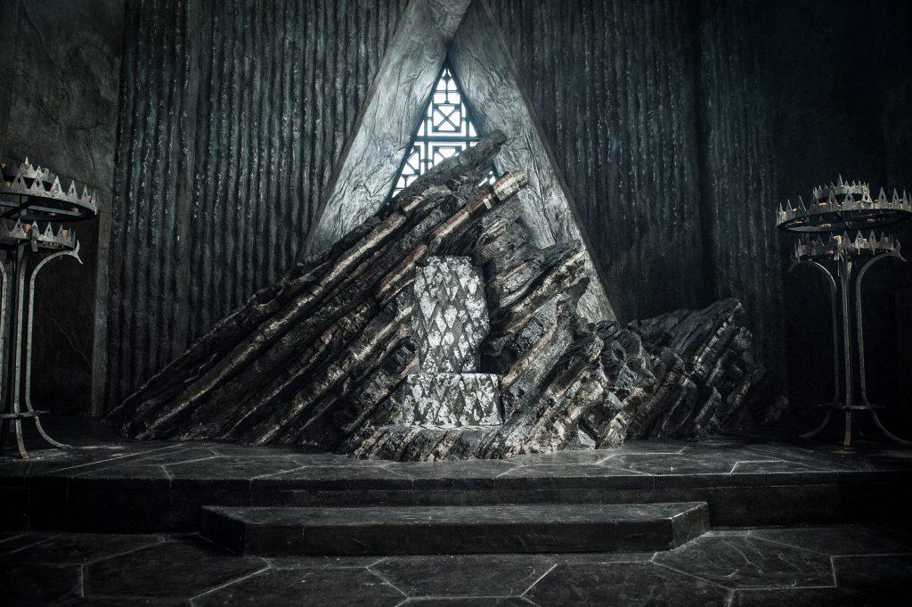Igra-prestolov-7-Game-of-Thrones