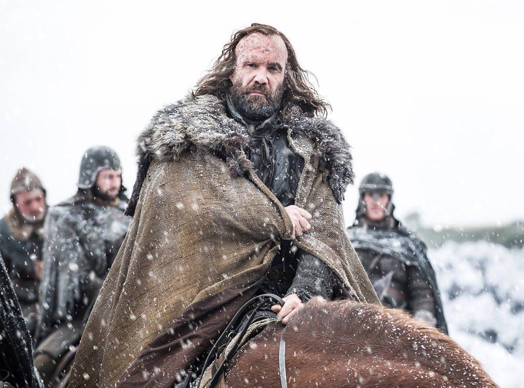 Igra-prestolov-7-Game-of-Thrones-11