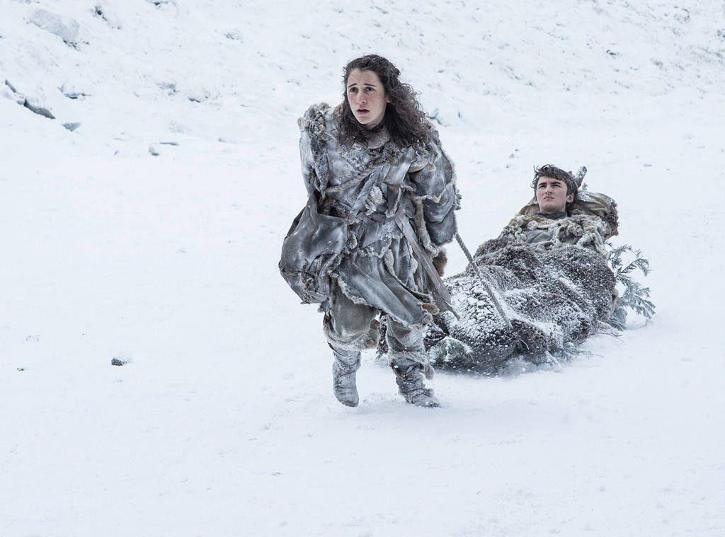 Igra-prestolov-7-Game-of-Thrones-12