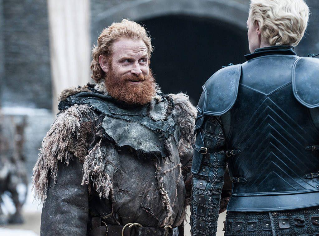 Igra-prestolov-7-Game-of-Thrones-13
