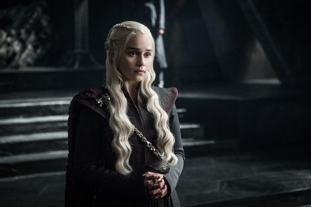 Igra-prestolov-7-Game-of-Thrones-15