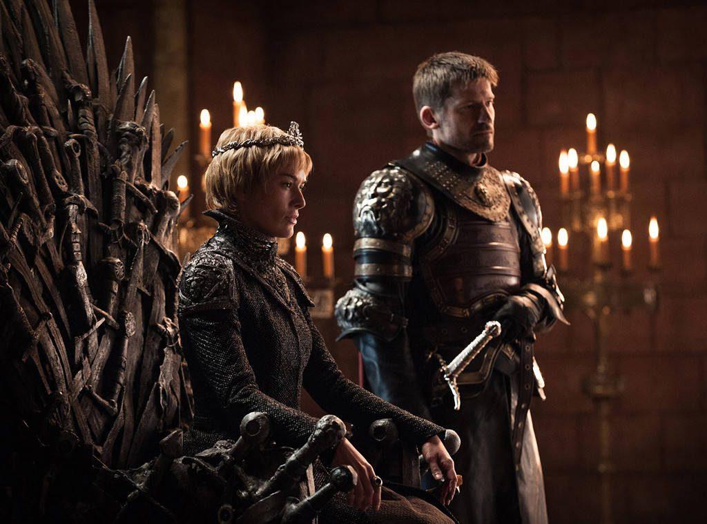 Igra-prestolov-7-Game-of-Thrones-2