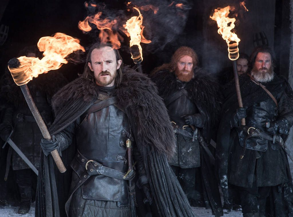 Igra-prestolov-7-Game-of-Thrones-7