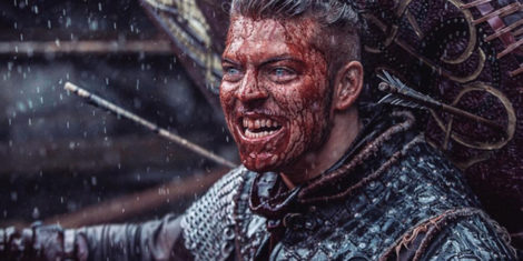 Ivar-the-boneless-vikings-season-5