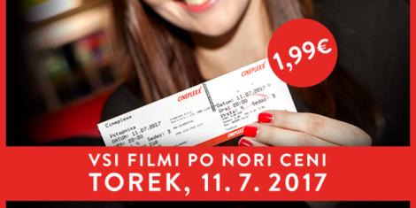 NORI-TOREK-11-07-17