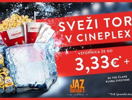 SVEZI-TOREK_V Cineplexxu-1