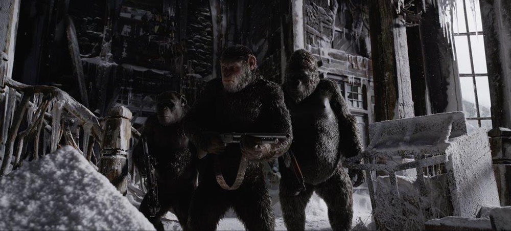 War_for_the_planet_of_the_apes-1