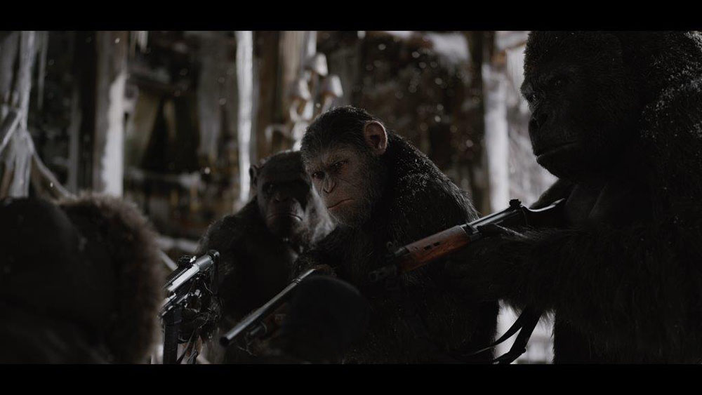 War_for_the_planet_of_the_apes-2