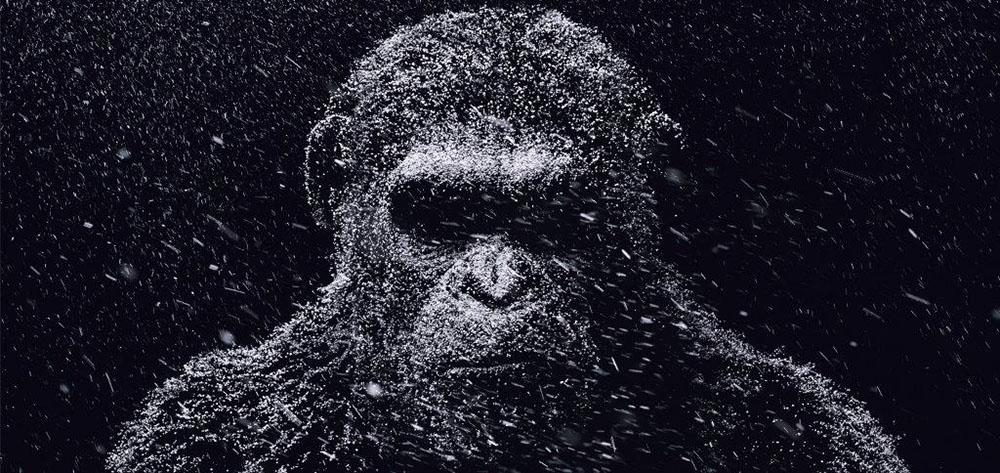 War_for_the_planet_of_the_apes-4