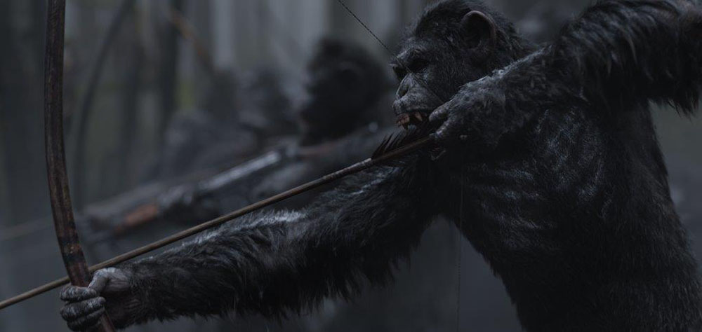 War_for_the_planet_of_the_apes-6