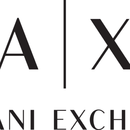 armani_exchange_2015_logo