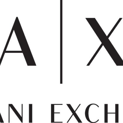 armani_exchange_2015_logo
