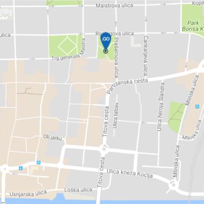 avant2go-maribor-lokacije1