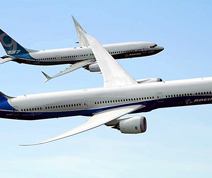 boeing-737_max9_787_10_formation