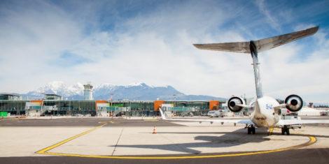 brnik-letalicse-aerodrom-ljubljana-fraport